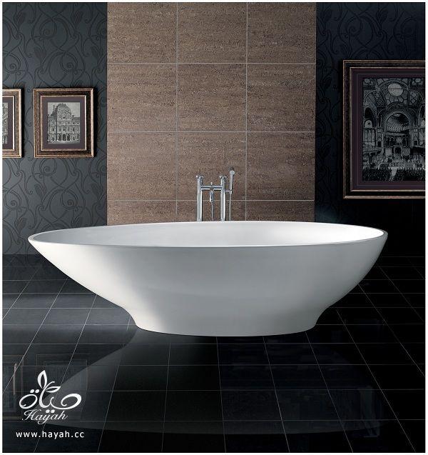 صور حمامات عصريه روعه hayahcc_1368617640_923.jpg