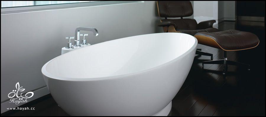 صور حمامات عصريه روعه hayahcc_1368617642_674.jpg