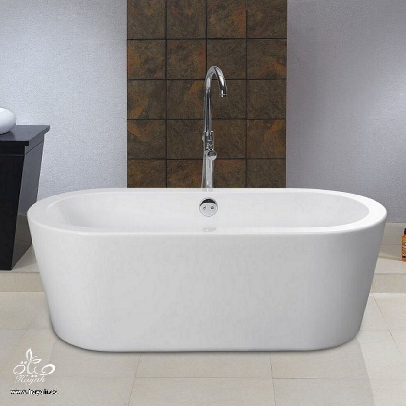صور حمامات عصريه روعه hayahcc_1368617643_456.jpg