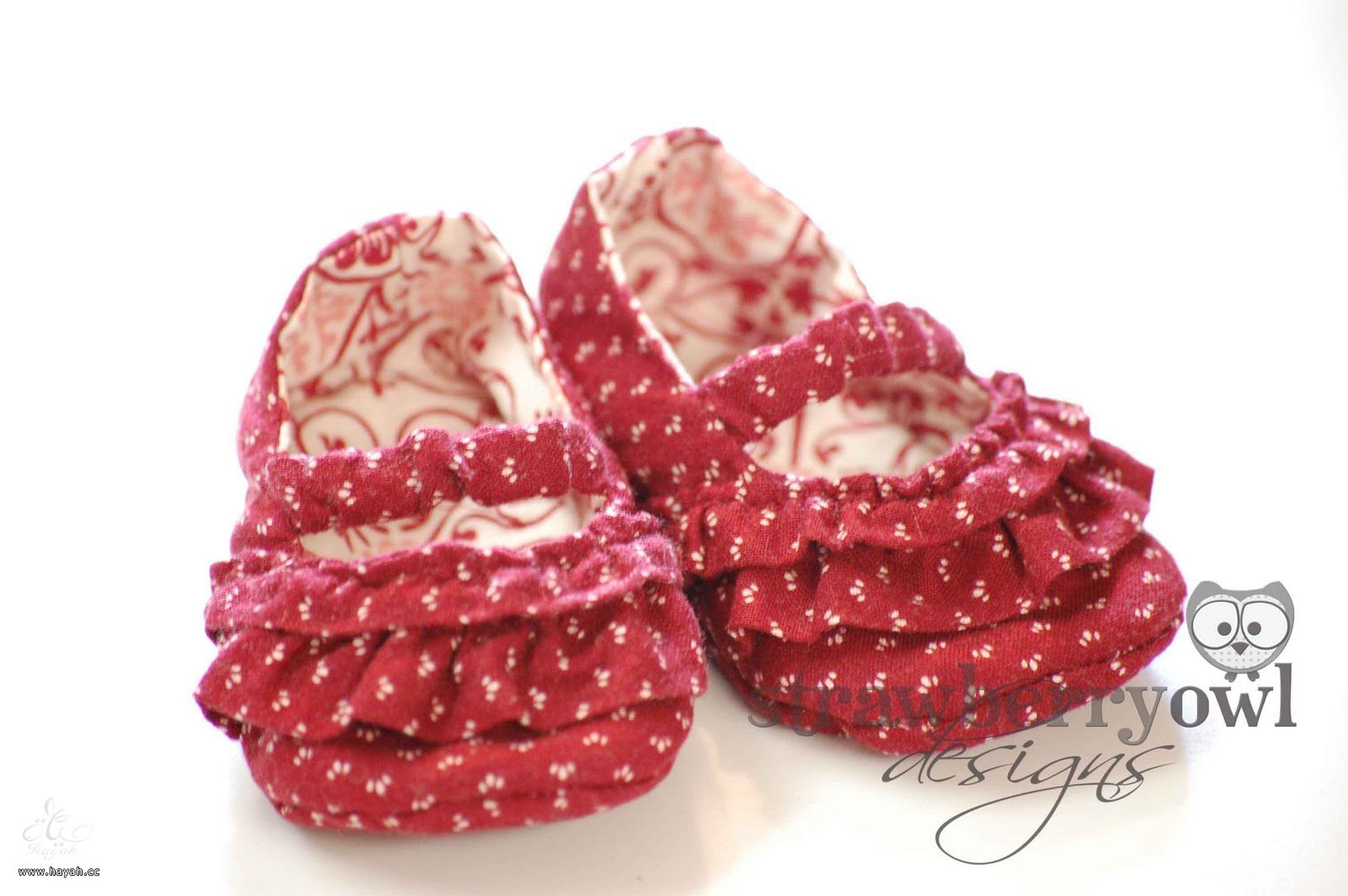 صور احذية اطفال كيوت معموله يدويا hayahcc_1368619493_358.jpg