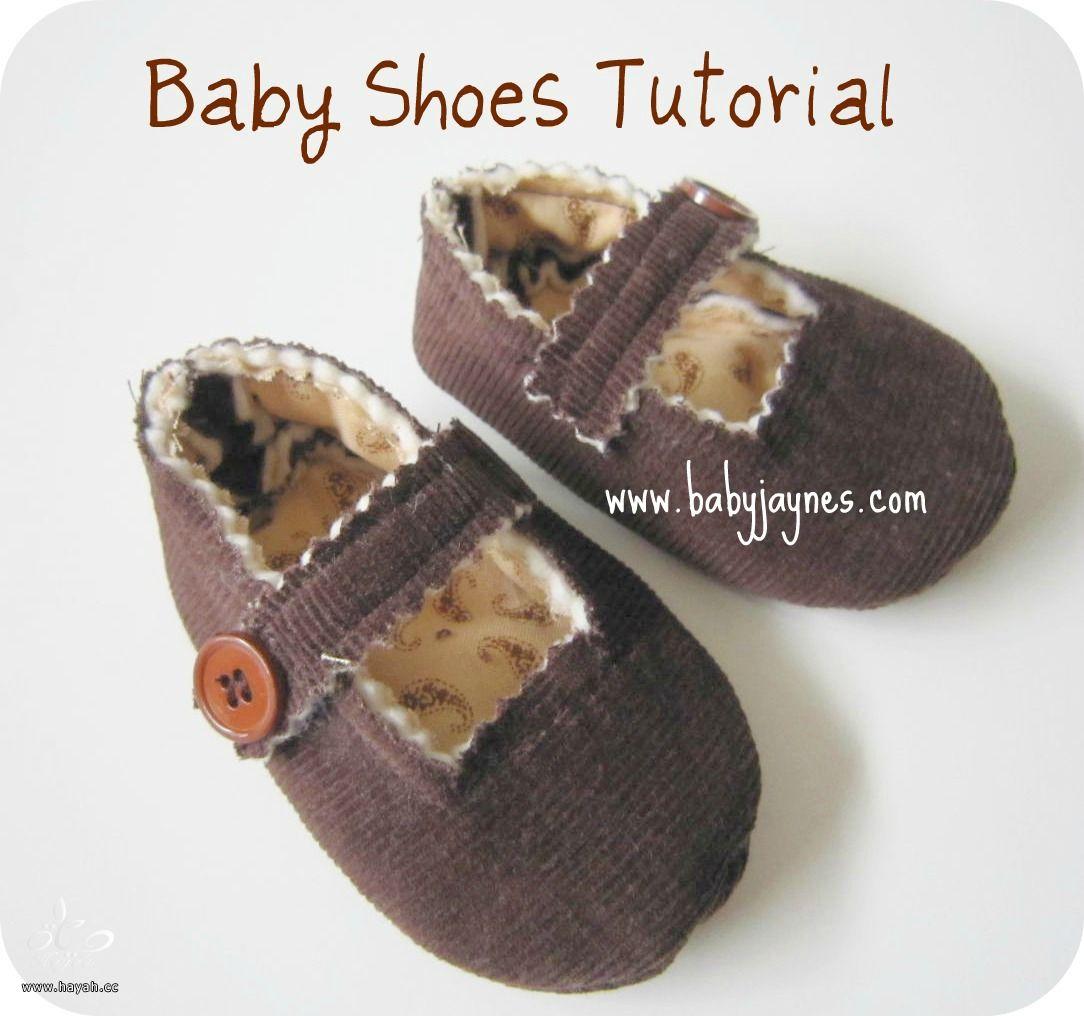 صور احذية اطفال كيوت معموله يدويا hayahcc_1368619493_718.jpg