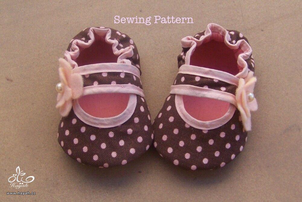 صور احذية اطفال كيوت معموله يدويا hayahcc_1368619493_874.jpg