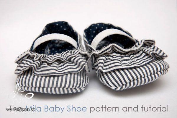 صور احذية اطفال كيوت معموله يدويا hayahcc_1368619494_736.jpg
