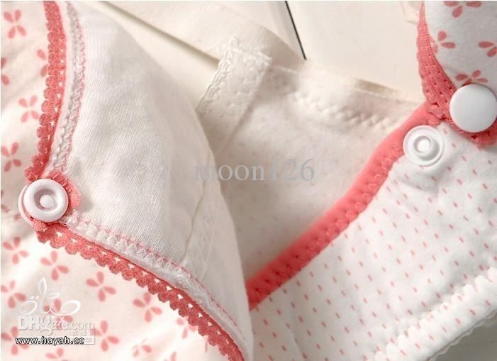 مجموعة ملابس داخليه مريحه للحوامل hayahcc_1368731404_430.jpg