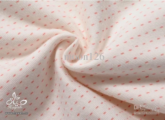 مجموعة ملابس داخليه مريحه للحوامل hayahcc_1368731404_608.jpg