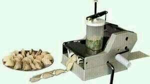 مكينة السمبوسه الكهربائيه واليدويه واله تقطيع البطاطس الحلزونيه hayahcc_1368881109_288.jpg