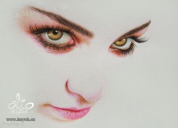 رسومات  باقلام الوان روعه hayahcc_1369061440_134.jpg