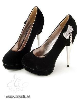 تشكيلة أحذيه رهيبه باللون الاسود hayahcc_1369068021_946.jpg