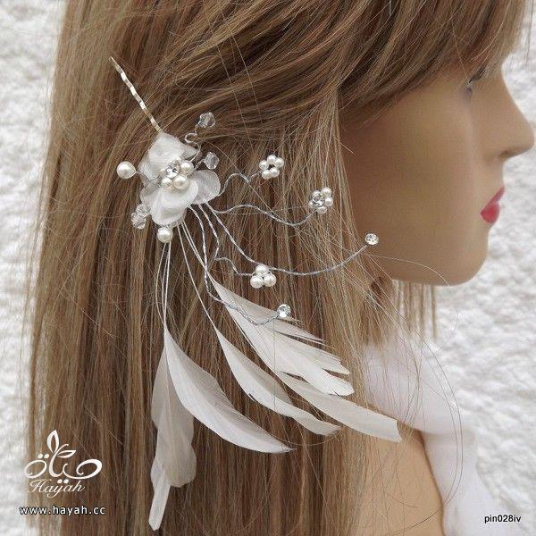 اكسسوارت شعر بناتيه روعه hayahcc_1369150787_280.jpg