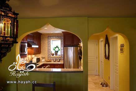 تصاميم مطابخ مغربيه تقليديه روعه hayahcc_1369252959_176.jpg