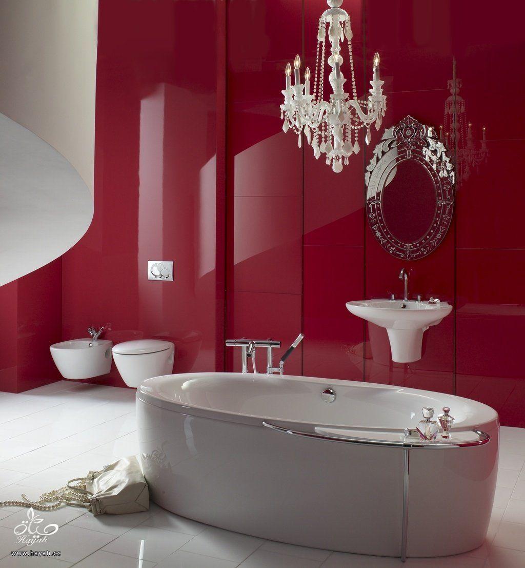 تصاميم حمامات فاخره تهبل hayahcc_1369254289_251.jpg