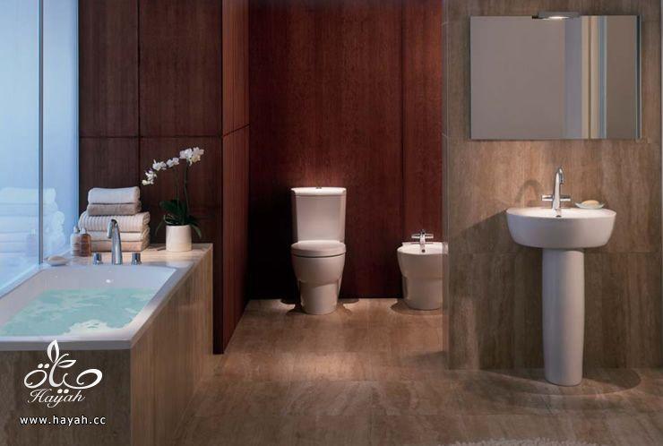 تصاميم حمامات فاخره تهبل hayahcc_1369254290_806.jpg