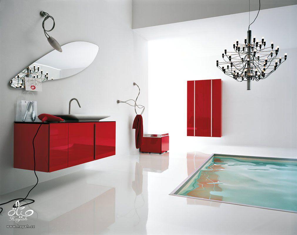 تصاميم حمامات فاخره تهبل hayahcc_1369254291_645.jpg
