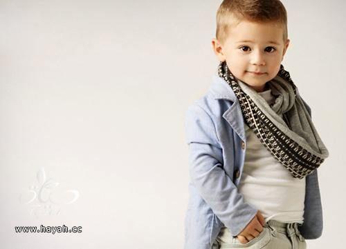 ازياء صيفيه للاولاد الصغار hayahcc_1369338886_556.jpg