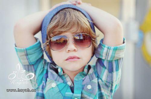 ازياء صيفيه للاولاد الصغار hayahcc_1369338886_673.jpg