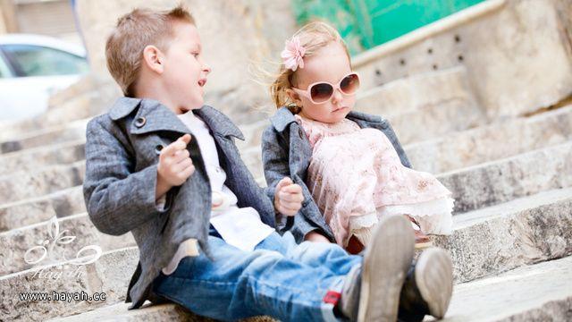ازياء صيفيه للاولاد الصغار hayahcc_1369338886_845.jpg