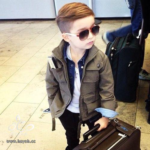 ازياء صيفيه للاولاد الصغار hayahcc_1369338886_982.jpg