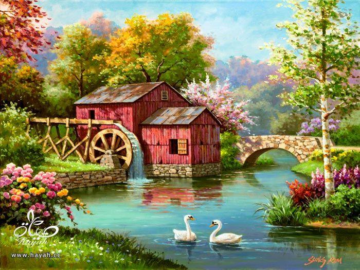 رسومات جمیله جدا hayahcc_1369412588_105.jpg