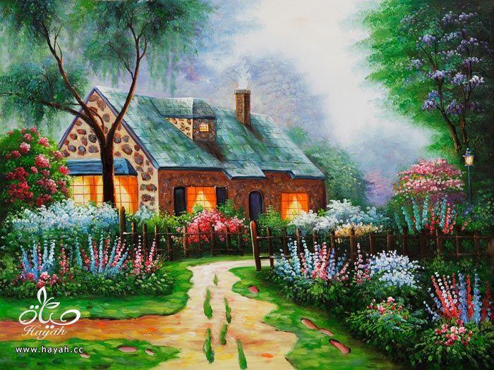 رسومات جمیله جدا hayahcc_1369412589_104.jpg