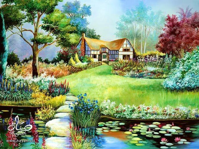 رسومات جمیله جدا hayahcc_1369412590_185.jpg