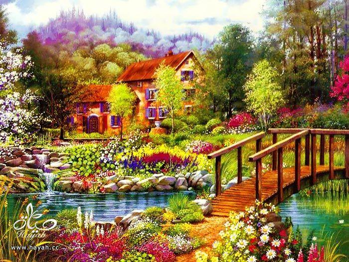 رسومات جمیله جدا hayahcc_1369412591_731.jpg