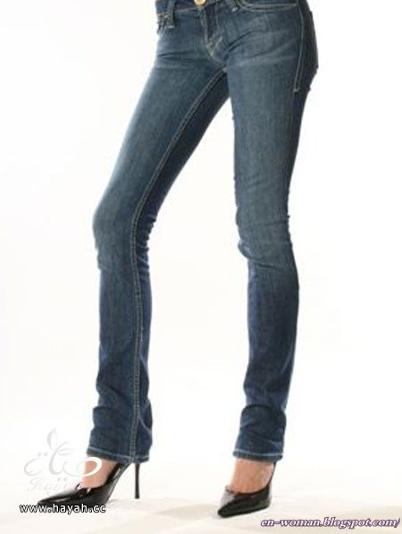 تشكيلة سراويل  جينز بناتيه جديده hayahcc_1369491041_750.jpg