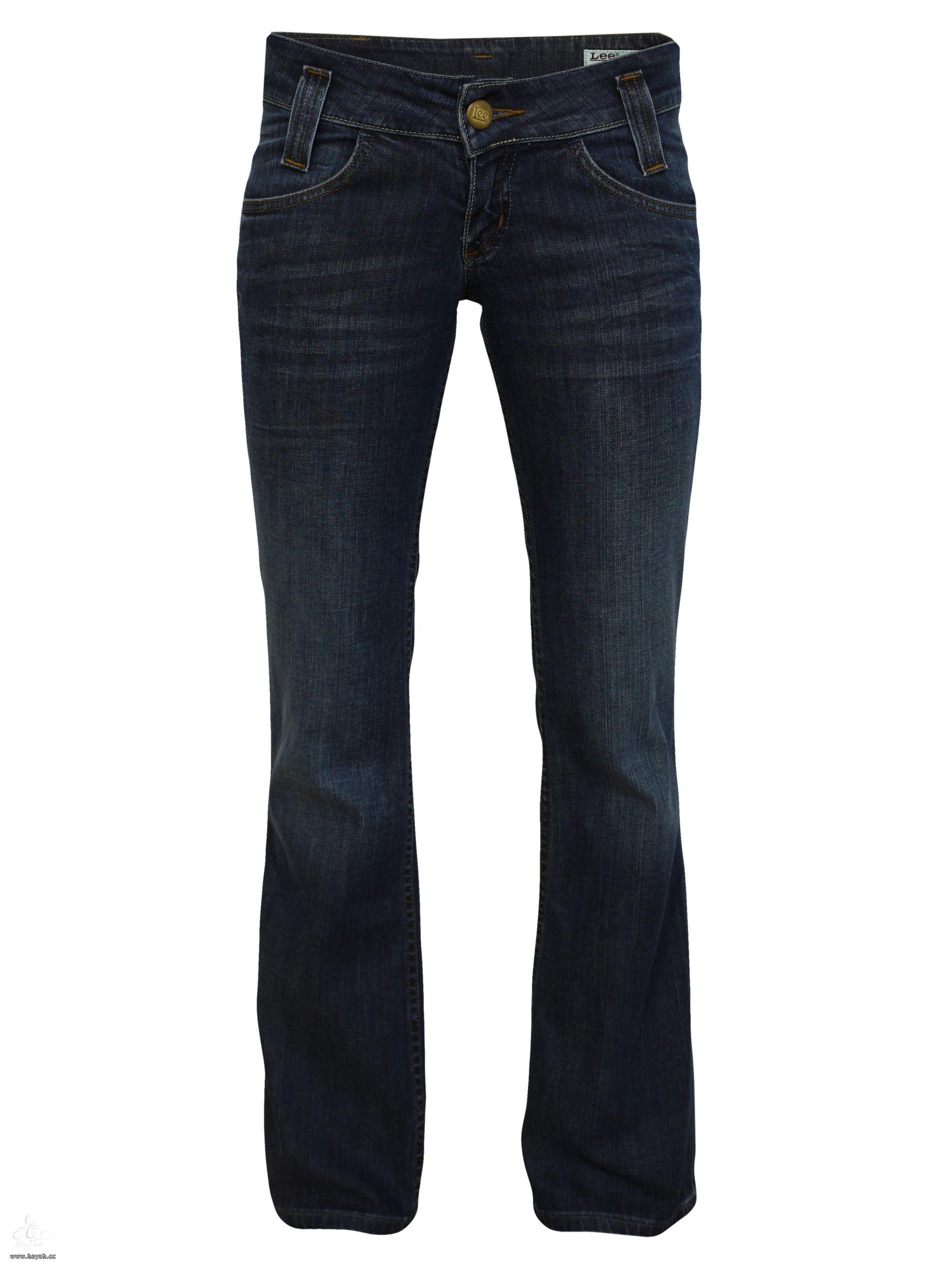 تشكيلة سراويل  جينز بناتيه جديده hayahcc_1369491043_306.jpg