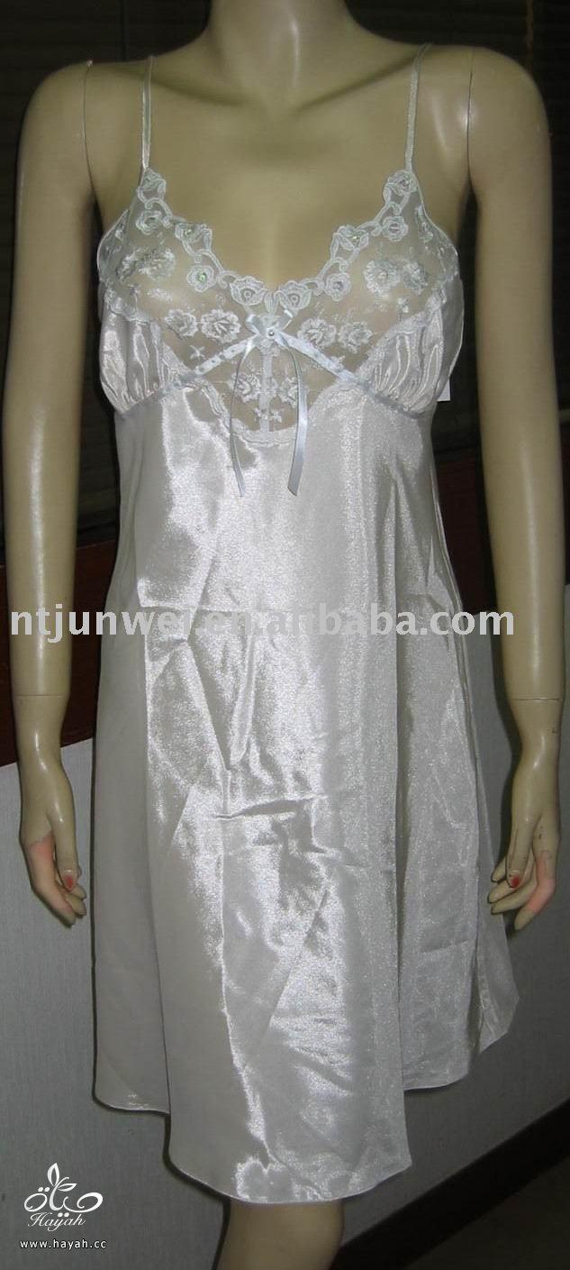 قمصان نوم نسائيه روعه hayahcc_1369496244_167.jpg