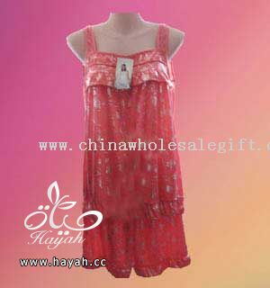 مجموعة قمصان نوم نسائيه قصيره hayahcc_1369496834_639.jpg