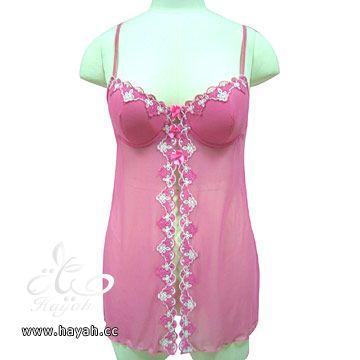 مجموعة قمصان نوم نسائيه قصيره hayahcc_1369496835_760.jpg