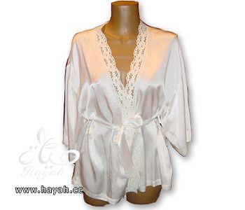 مجموعة قمصان نوم نسائيه قصيره hayahcc_1369496836_905.jpg