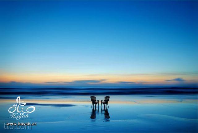 صور مدهشة من ناشونال جيوغرافيك  (35 صورة) hayahcc_1369584136_705.jpg