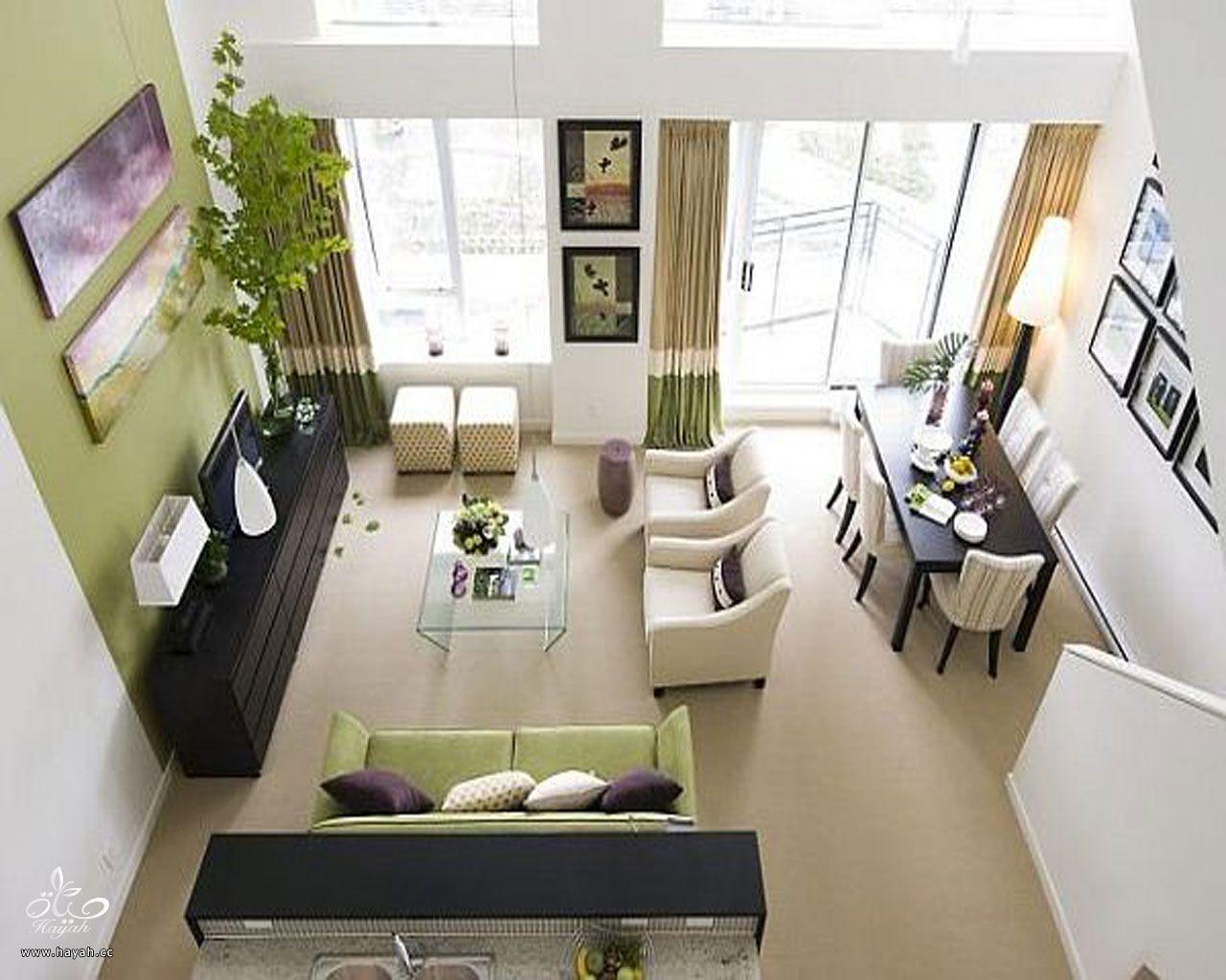 تصاميم غرف جلوس مريحه hayahcc_1369664863_480.jpg