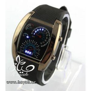 ساعة أديداس وساعة التيربو بأقل الاسعار لدينا hayahcc_1369785151_233.jpg