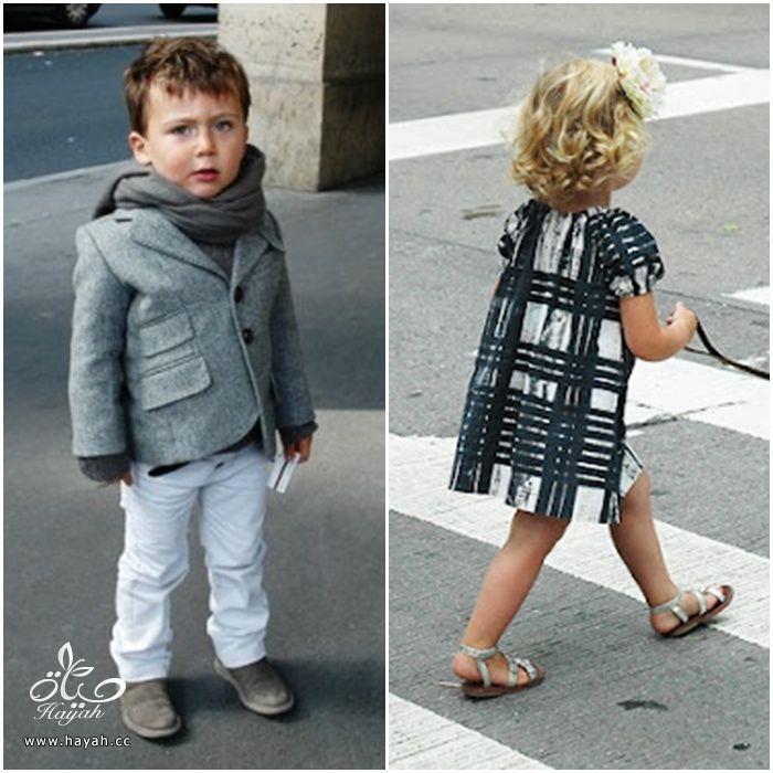 صور ملابس اولاد صغار تهبل hayahcc_1369816680_127.jpg