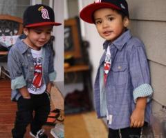 صور ملابس اولاد صغار تهبل hayahcc_1369816682_546.jpg