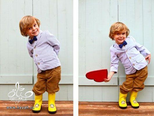 صور ملابس اولاد صغار تهبل hayahcc_1369816682_795.jpg