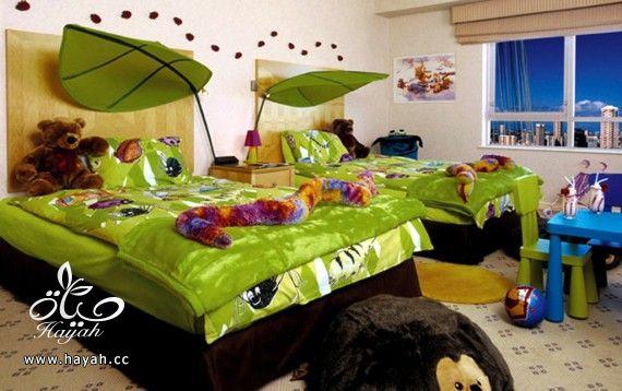 اروع ديكورات غرف اولاد جديده hayahcc_1369818035_731.jpg