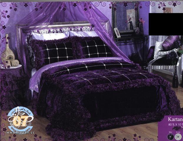 اجمل مفارش غرف النوم hayahcc_1369925625_184.jpg