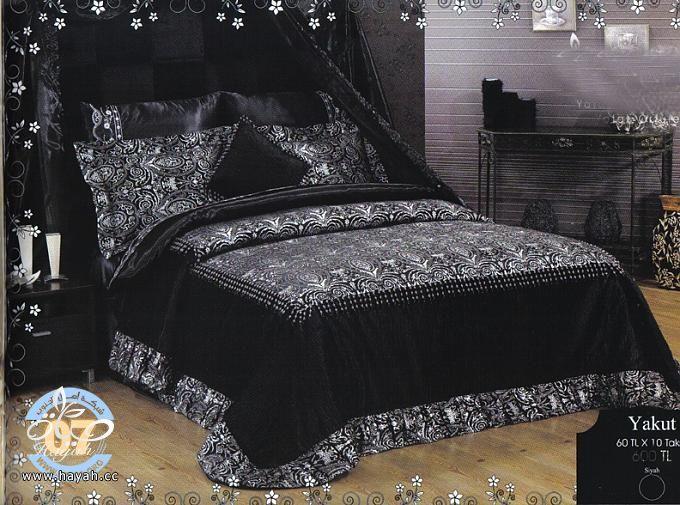 اجمل مفارش غرف النوم hayahcc_1369925625_194.jpg