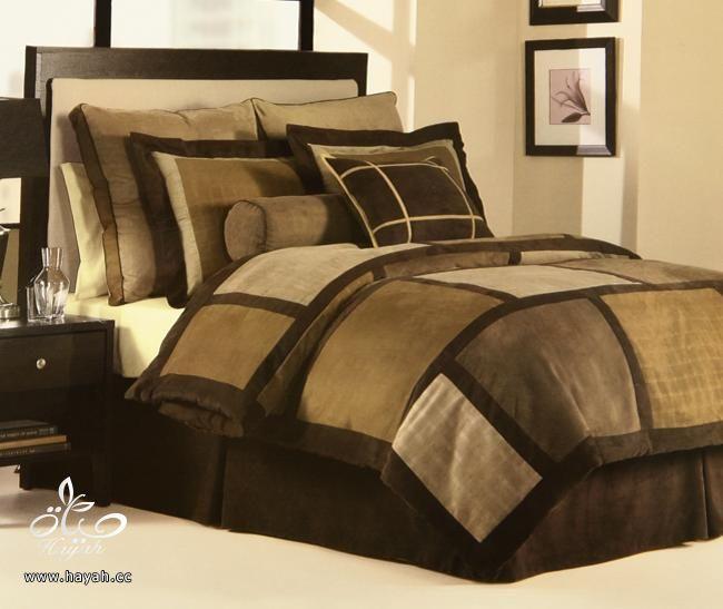 اجمل مفارش غرف النوم hayahcc_1369925625_251.jpg