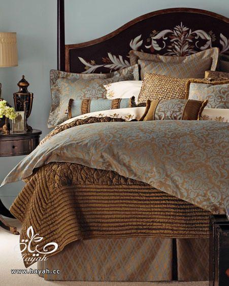 اجمل مفارش غرف النوم hayahcc_1369925625_255.jpg
