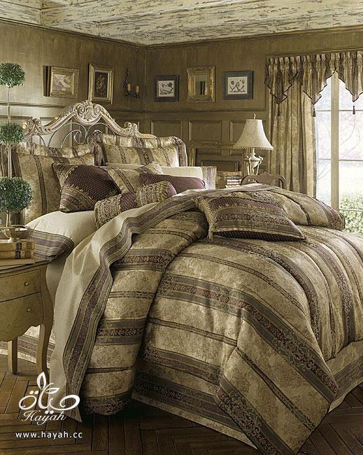 اجمل مفارش غرف النوم hayahcc_1369925625_315.jpg