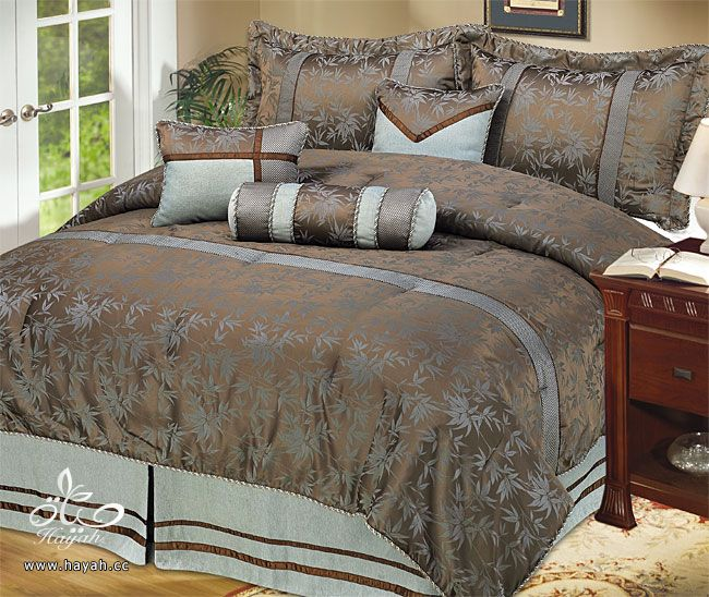 اجمل مفارش غرف النوم hayahcc_1369925625_395.jpg