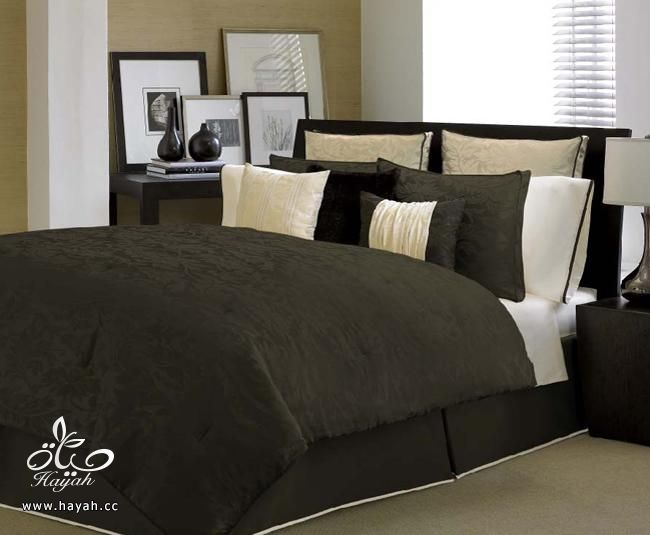 اجمل مفارش غرف النوم hayahcc_1369925625_439.jpg