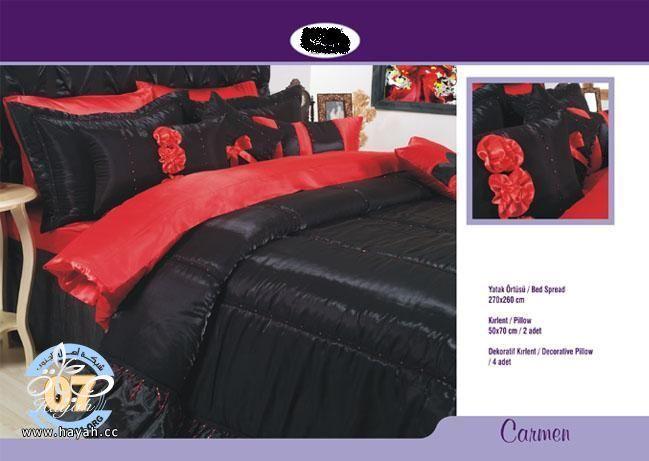 اجمل مفارش غرف النوم hayahcc_1369925625_482.jpg