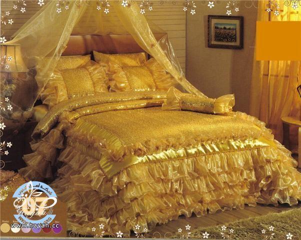 اجمل مفارش غرف النوم hayahcc_1369925625_522.jpg