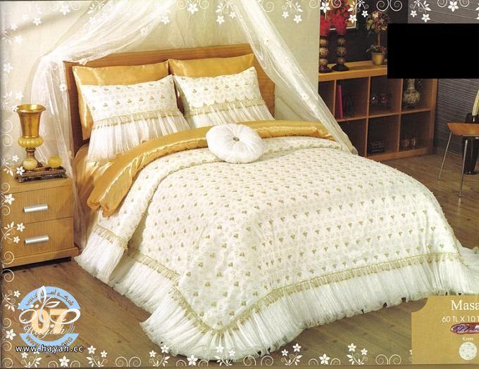 اجمل مفارش غرف النوم hayahcc_1369925625_537.jpg