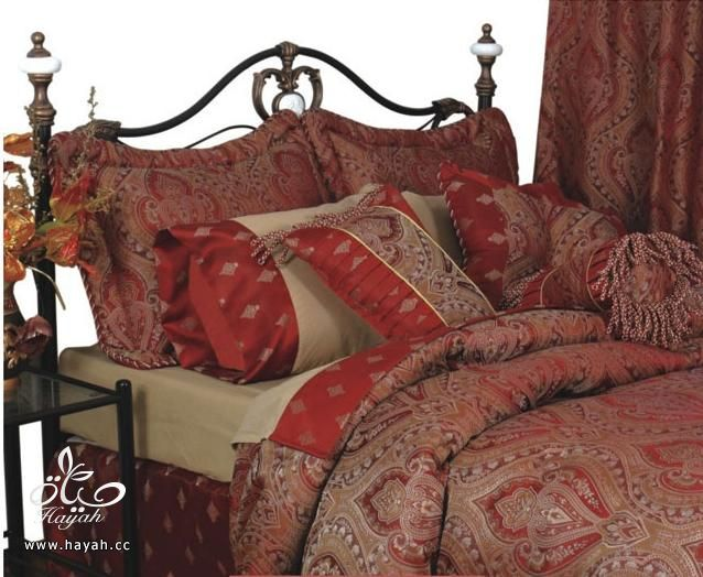 اجمل مفارش غرف النوم hayahcc_1369925625_647.jpg