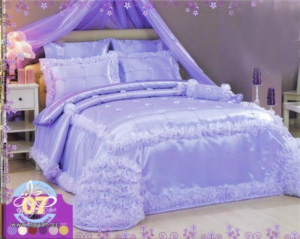 اجمل مفارش غرف النوم hayahcc_1369925625_695.jpg